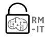 RM-IT - Conseil & Expertise en informatique